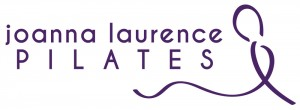Joanna Laurence Pilates – Classes and One to One