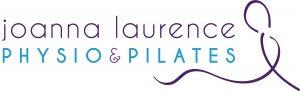 Joanna Laurence Physio and Pilates